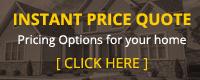 instant-price