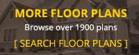 more-floor-plans