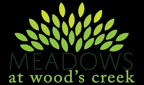 Meadows At Woods Creek